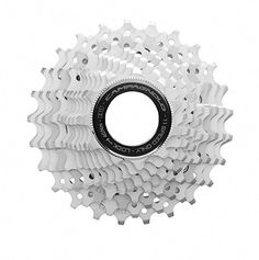 Bicycle Components & Parts 11-23t Dynamic Shimano Ultegra 6800 11 Speed Cassette Silver Cycling