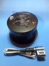 Camp Amp 10 Watt Portable Multi Fuel Thermoelectric Power Generator