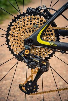 Downhill Bike, Mtb Bike, Road Bike, Bmx Bike Parts, Scott Bikes, Bike Cart, Montain Bike, Bike Components, Bike Photography