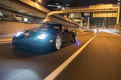 Night cruises.  ---------------------------------------------------  Orange County Expo May 21st, 2017 in SoCal! Register your car / business now! ---------------------------------------------------  Visit dailydriversinc.com for the highest quality car accessories at the best prices!  ---------------------------------------------------  Owner: @msism