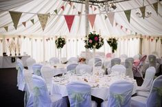 Bunting for hire Wedding Color Schemes, Wedding Colors, Wedding Bunting, Centre Pieces, Handmade Wedding, Wedding Accessories, Wedding Planner, Dream Wedding, Lily