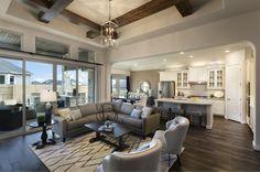 39 Best Scott Felder Homes images | Building a house, House ... Montana Scott Felder Homes Plans on