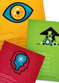 HP   Enterprise Campaign - briangunderson.com
