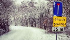 Lopen in de winterkou - Runner's World