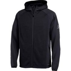 Merrell Alpino Hoodie Men's Light Jackets