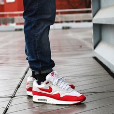 quality design 3527f cd949 Air max 90 · - What is your favorite AM1 colorway  By  janxphilipp Click  the link in our