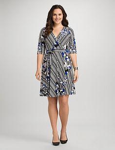 5553d73b004e5 88 Best Dresses - Sheath Dresses - street - one-piece - Plus Size ...
