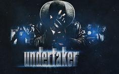 Undertaker Wallpaper by KayGeeDee on DeviantArt Wwe All Superstars, Undertaker Wwe, Wrestling Wwe, Marvel Wallpaper, Wwe Wrestlers, Roman Reigns, Fans, Sleep, Deviantart