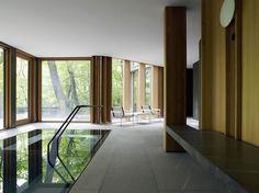 modern terrazzo flooring - Google Search