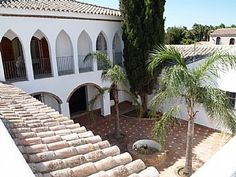advertise your Spanish villa apartment in Andalusia Free for 2 years Free for owners advertise self catering holiday homes