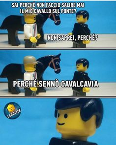 Lego Humor, Lol, Memes, Funny, Instagram, Video, Costumes, Pictures, Humor
