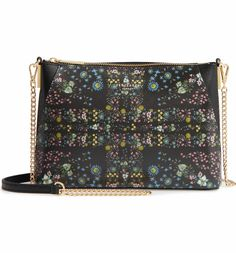 2550fec6e1247 Bow detail matinee purse with strap