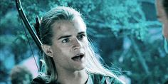 Legolas Und Aragorn, Tauriel, Gandalf, Der Hobbit Film, O Hobbit, Fellowship Of The Ring, Lord Of The Rings, Orlando Bloom Legolas, Jrr Tolkien