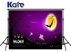 $27.70 (Buy here: https://alitems.com/g/1e8d114494ebda23ff8b16525dc3e8/?i=5&ulp=https%3A%2F%2Fwww.aliexpress.com%2Fitem%2FKate-Backdrops-Photography-Halloween-Purple-Pumpkin-Bat-Background-for-Children-Photographic-Studio%2F32744043700.html ) Kate Backdrops Photography Halloween Purple Pumpkin Bat Background for Children Photographic Studio  for just $27.70