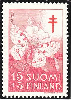 butterfly postage stamps | Recent Photos The Commons Getty Collection Galleries World Map App ...