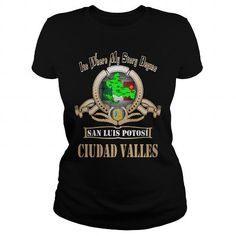 Ciudad Valles San Luis Potosi #name #tshirts #VALLES #gift #ideas #Popular #Everything #Videos #Shop #Animals #pets #Architecture #Art #Cars #motorcycles #Celebrities #DIY #crafts #Design #Education #Entertainment #Food #drink #Gardening #Geek #Hair #beauty #Health #fitness #History #Holidays #events #Home decor #Humor #Illustrations #posters #Kids #parenting #Men #Outdoors #Photography #Products #Quotes #Science #nature #Sports #Tattoos #Technology #Travel #Weddings #Women