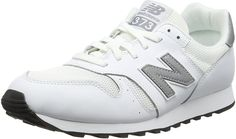 New Balance Herren 373 Modern Classics Sneaker New Balance Herren, Modern Classic, Sneakers, Shoes, Fashion, Self, Handbags, Tennis, Moda