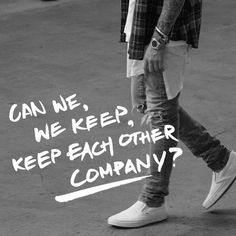 company - justin bieber // this is my fav off the purpose album Justin Bieber Letras, Justin Bieber Canciones, Fotos Do Justin Bieber, Justin Bieber Lyrics, Justin Bieber Quotes, Justin Bieber Pictures, I Love Justin Bieber, Justin Bieber Company, Justin Bieber Wallpaper