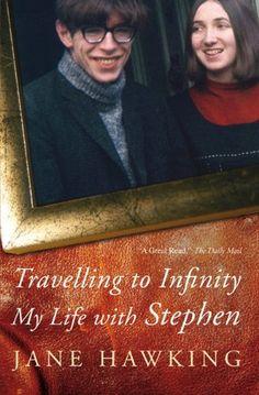 Travelling to Infinity: My Life with Stephen by Jane Hawking, http://www.amazon.com/dp/B009SKHTFM/ref=cm_sw_r_pi_dp_QGJ9tb1ZF3PNM