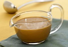 If you are on a low-carb diet, you can make a delicious low-carb (and even-no carb) gravy with few substitute ingredients or alternative cooking methods.