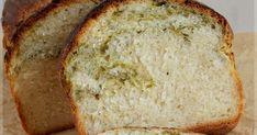 :D Hagymát eszünk hagymával! Most épp kenyérben. Frissen, vagy pirítósnak is nagyon finom. ...és a pirítóst még lehet fokozni eg... Banana Bread, Desserts, Food, Tailgate Desserts, Deserts, Eten, Postres, Dessert, Meals