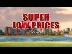 Headquarter Toyota Orlando- Nobody beats our super low prices