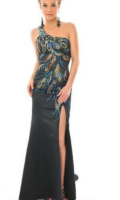 This would be awesomeeeee for Mardi Gras Ball!