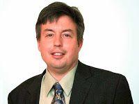 Alex Schadenberg, Euthanasia Prevention Coalition: Montana death: Murder or Assisted suicide.