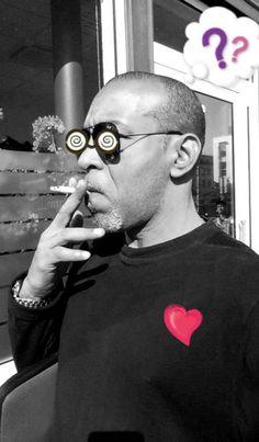 Los Susurros de Cantero: Las melodías de mi mismo. http://los-susurros-de-cantero.blogspot.com/2015/08/las-melodias-de-mi-mismo.html?spref=tw via @TonyCantero