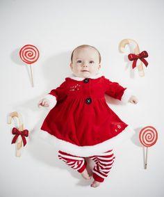 1000 Images About Disfraces Y Accesorios Navidad On