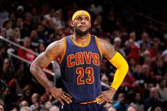 Watch the 2016 NBA Playoffs, TV Schedule for ESPN TNT, ABC, and NBA TV