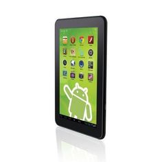 "Zeki Tablet with 8GB Memory 7"" | TBDB763B - https://electronikz.com/zeki-tablet-with-8gb-memory-7-tbdb763b/ - #Android, #Tablets"