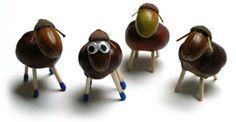 acorn-and-chestnut-craft-101ideer-se