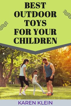 Here you can find 3 toy companies who make best outdoor games i ever tried on! for all ages and all prices! Best Outdoor Toys, Fun Outdoor Games, Bonding Activities, Physical Activities, Fun Games For Kids, Activities For Kids, Sociodramatic Play, Outside Playground, Teenage Gifts