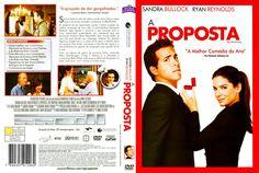 a proposta filme - Pesquisa Google