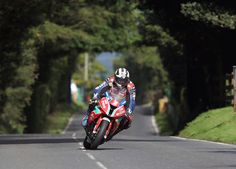Dunlop back to his best and ready for action at the Metzeler Ulster Grand Prix - http://superbike-news.co.uk/wordpress/Motorcycle-News/dunlop-back-to-his-best-and-ready-for-action-at-the-metzeler-ulster-grand-prix/