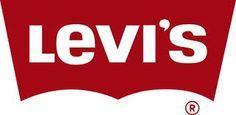 Levi's® - http://us.levi.com/home/index.jsp  #DR #BCM #Support find them on pinterest - http://pinterest.com/levisbrand/