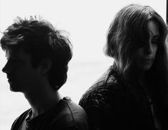 "Beach House Cover Weezer's ""Undone"""