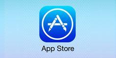 La App Store incorporaría las búsquedas patrocinadas http://j.mp/1smQp8B |  #AppStore, #Apple, #Applemania, #IOS, #Noticias, #Tecnología, #WWDC