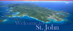 The island of St. John in the USVI possesses arguably some of the most beautiful beaches in the Caribbean. The entire north shore of this island gem is covered with one amazing seascape after another. It's a beach lovers dream and a photographers Nirvana. Great Places, Places To See, Saint John Island, North Shore Beaches, Johns Island, Honeymoon Spots, Us Virgin Islands, Island Tour, Most Beautiful Beaches