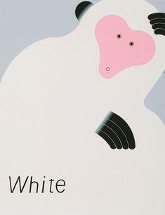 デザイン科参考作品ギャラリー|芸大・美大受験総合予備校 湘南美術学院 ショナビ Japanese Illustration, Graphic Illustration, Animal Graphic, Graphic Art, Poster Design, Design Art, Japanese Poster, Japanese Graphic Design, Book Projects