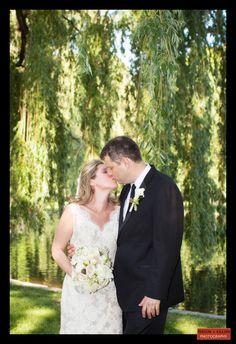 Stapleton Floral Design | The Harvard Club Boston | Person + Killian Photography | Boston Florist | Boston Wedding