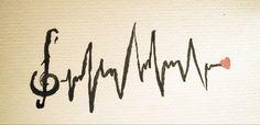 Music is my Lifeline