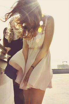 ♥ Go GLAM :: Premade Fashion Logos for the Glamorous & Trendy Gals! http://koleson.com