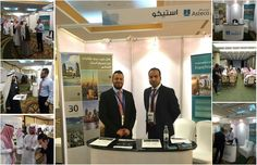 Highlights of #Asteco at the #AbhaFranchisingExpo  #Dubai #SaudiArabia #RealEstate #Sales #Leasing #Franchisingopportunities #AstecoFranchising  www.asteco.com