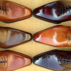#men's shoes for suits