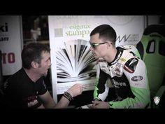 ▶ WSBK Team Go Eleven - Video Promo - YouTube