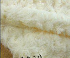 ??? Newborn Baby Photography Photo Props Backdrop  Blanket rug Pile fabric-207 #Handmade