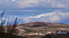 Canary Islands : San Bartolome de Tirajana en Gran Canaria