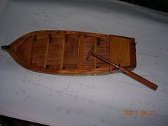 和船模型 - Google 検索